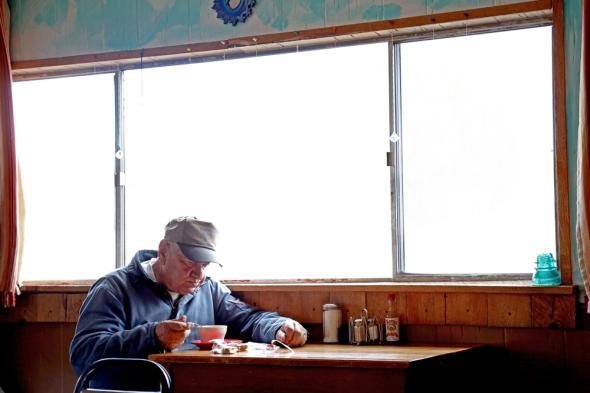 Birds-BosqueDelApache2012-BrookeWarren-0027.2.s