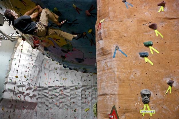 ClimbingGym-Zombies2012-0045-BrookeWarren.1