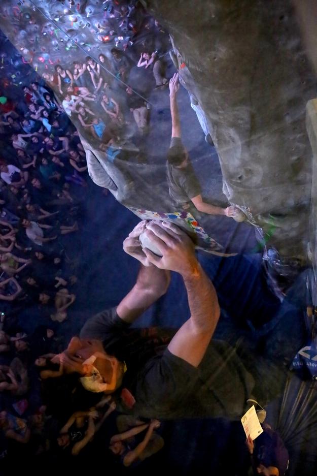 2.1 ClimbingComp-BrookeWarren125