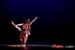 6.5-6.7 BFA Recital-BrookeWarren055