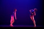 6.5-6.7 BFA Recital-BrookeWarren372