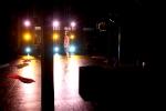 6.5-6.7 BFA Recital-BrookeWarren525