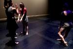 6.5-6.7 BFA Recital-BrookeWarren630