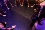 6.5-6.7 BFA Recital-BrookeWarren755