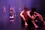 6.5-6.7 BFA Recital-BrookeWarren776