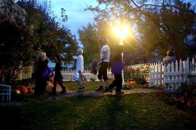 Halloween2014-BrookeWarren077