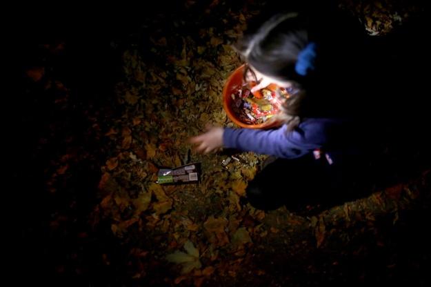 Halloween2014-BrookeWarren113